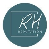 RH Reputation GmbH