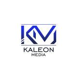 Kaleon Media