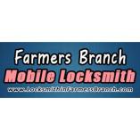 Farmers Branch Mobile Locksmith
