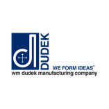 Wm Dudek Manufacturing