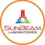 SunBeam Laboratories