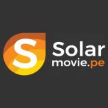 solarmoviepe