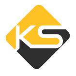 Korth & Schlotgauer Media Consulting logo