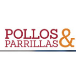 Pollos & Parrillas