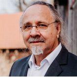 Johannes Weber
