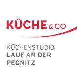 Küche&Co Lauf a. d. Pegnitz