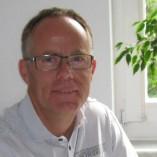 Baubiologie & Umweltanalytik MB Berlin