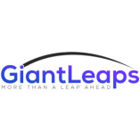 GiantLeaps Media Group