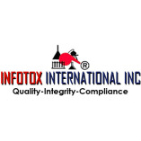 InfoTox International Inc