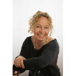 Ulrike Sawert