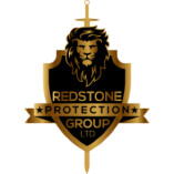 Redstone Group Protection Services