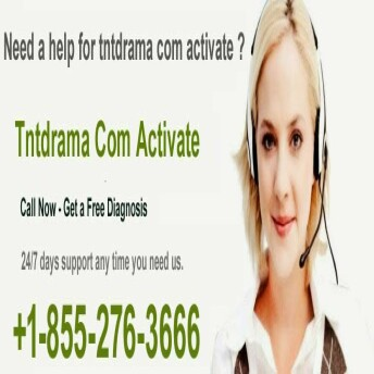 Tntdrama Com Activate Dial 18552763666 Experiences Reviews