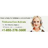 Tntdrama Com Activate ? Dial 18552763666