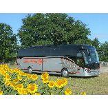 Omnibusverkehr Armin Glaser