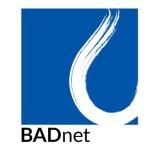 BADnet GmbH