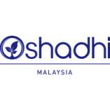 Oshadhi Malaysia