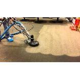 Carpet Cleaning Kambah
