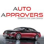 Auto Approvers