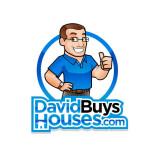 David Buys Houses