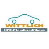 Kfz-Pfandkredithaus Wittlich