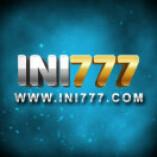 INI777 Slot Online Deposit Pulsa
