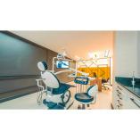 Adalya Dental Clinic
