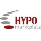HYPOmarktplatz logo