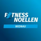 Fitnesscenter Nöllen Widnau (SG)
