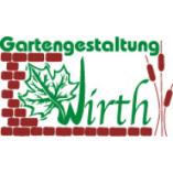 Gartengestaltung Wirth
