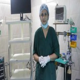 Aestiva Clinic