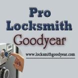 Pro Locksmith Goodyear