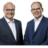 Trimpop & Trimpop Immobilien GmbH
