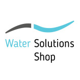 Water Solutions Shop