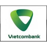 Banking Vietcombank