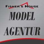 Modelagentur Fisher´s House
