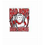 Bad Boys Bail Bonds - San Jose