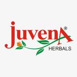 Juvena Herbals