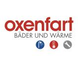 Oxenfart GmbH