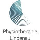 Physiotherapie Lindenau