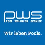 PWS Pool