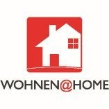 wohnen@home GbR