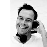 DJ-Konzept Ingo Hense