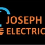 Joseph Electric 24-7