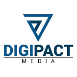Digipact Media