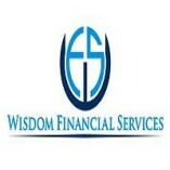 Wisdom Financial Services