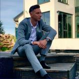 Bastian Deke Unternehmensberater für den privaten Haushalt
