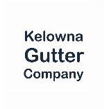 Kelowna Gutter Company