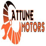 Attune Motors
