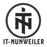 IT-Nunweiler