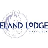 Eland Lodge